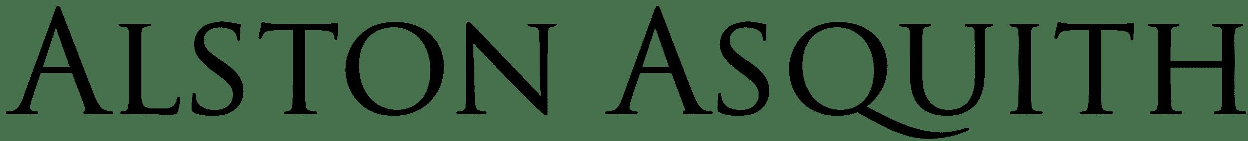Alston Asquith