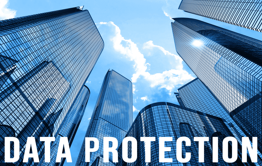 Data Protection | Alston Asquith