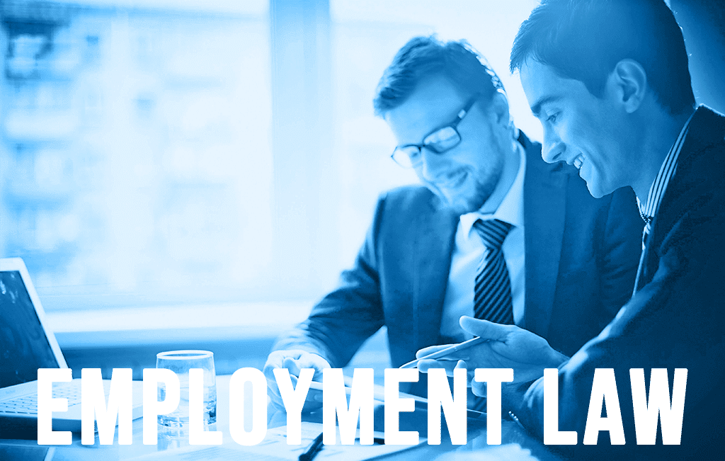 Employment Law | Alston Asquith