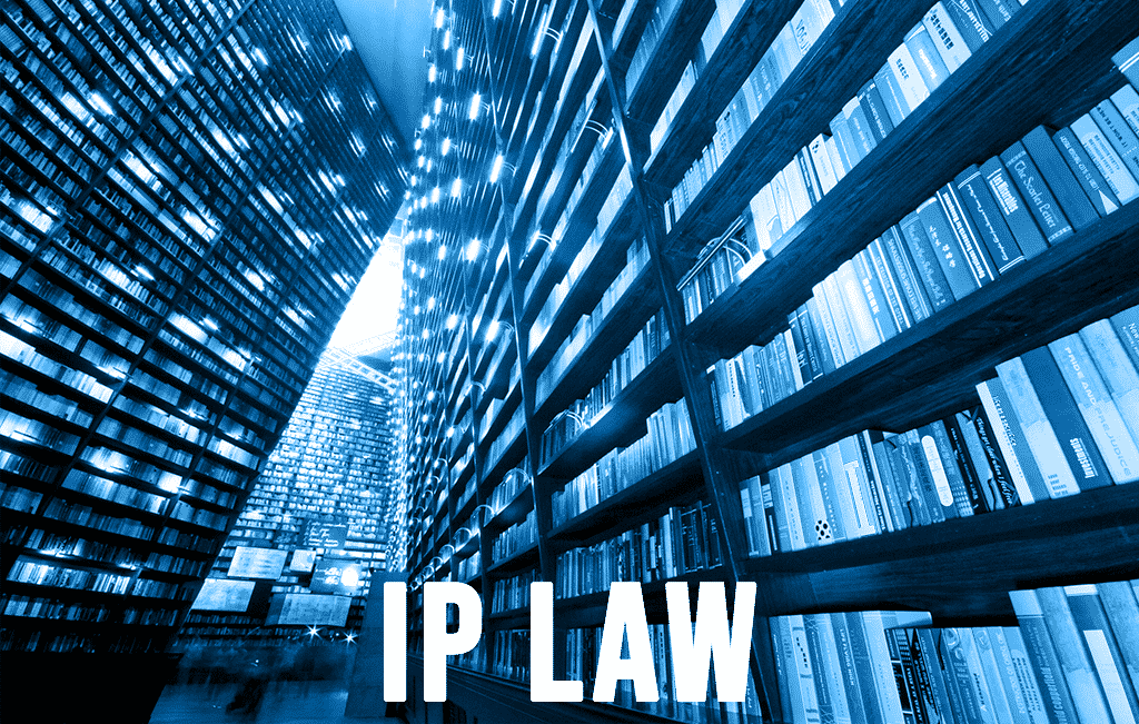 Intellectual Property Law | Alston Asquith