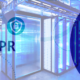 The GDPR in Five Steps