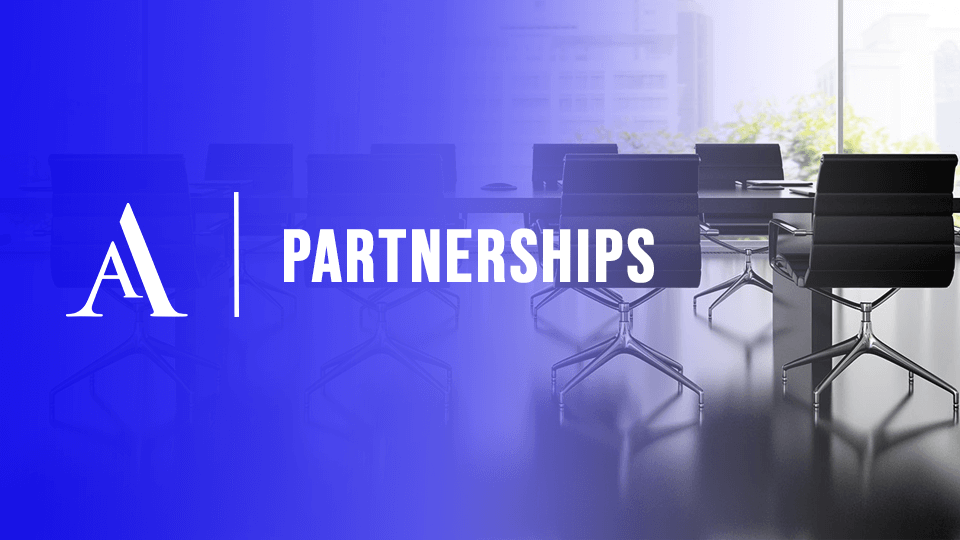 Partnerships and the law of tracing