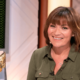 HMRC Loses Out Over Lorraine Kelly IR35 Tax Ruling